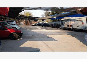 Foto de terreno comercial en renta en centro 1, cuernavaca centro, cuernavaca, morelos, 15320666 No. 01