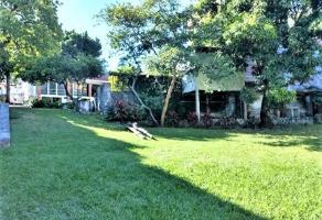 Foto de terreno habitacional en venta en centro 1, cuernavaca centro, cuernavaca, morelos, 17143941 No. 03