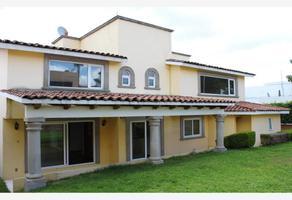 Foto de casa en venta en centro 1, lomas de valle escondido, atizapán de zaragoza, méxico, 0 No. 01