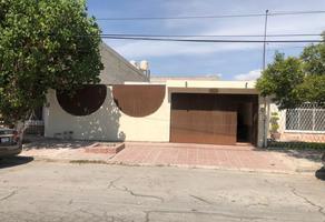 Foto de casa en venta en centro 1, nuevo torreón, torreón, coahuila de zaragoza, 21522116 No. 01