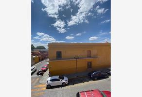 Foto de edificio en venta en centro 1, oaxaca centro, oaxaca de juárez, oaxaca, 0 No. 01