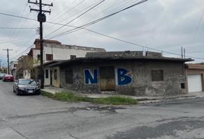 Foto de casa en venta en centro 1, santa catarina centro, santa catarina, nuevo león, 0 No. 01