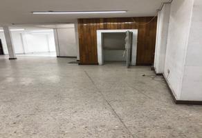 Foto de local en renta en centro 1, santa mónica, san luis potosí, san luis potosí, 0 No. 01