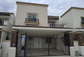 Foto de casa en venta en centro 1, tlalpan centro, tlalpan, df / cdmx, 0 No. 01