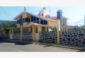 Foto de casa en venta en centro 10, santa maria texcalac, apizaco, tlaxcala, 0 No. 01