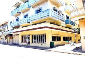 Foto de local en venta en centro 10, veracruz centro, veracruz, veracruz de ignacio de la llave, 0 No. 01