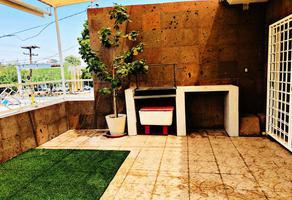 Foto de casa en venta en centro 100, anna, torreón, coahuila de zaragoza, 0 No. 01
