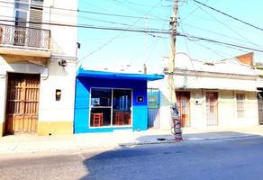 Foto de local en venta en centro 100, veracruz centro, veracruz, veracruz de ignacio de la llave, 0 No. 01