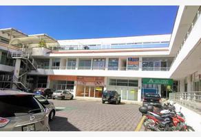 Foto de oficina en renta en centro 101, cholula de rivadabia centro, san pedro cholula, puebla, 11124522 No. 01
