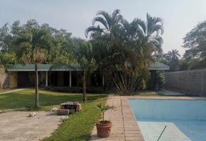 Foto de casa en venta en centro 1187, centro, cuautla, morelos, 15944708 No. 01
