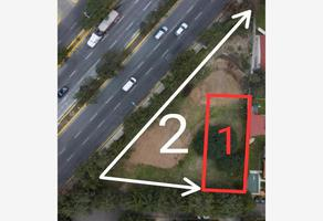 Foto de terreno habitacional en venta en centro 12, lomas de valle escondido, atizapán de zaragoza, méxico, 0 No. 01