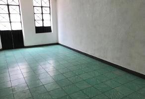 Foto de casa en venta en centro 123, morelia centro, morelia, michoacán de ocampo, 11134854 No. 02