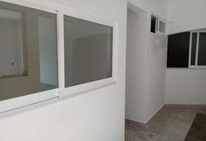 Foto de casa en venta en centro 1303, centro, cuautla, morelos, 17085353 No. 01