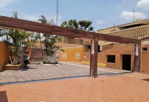 Foto de casa en venta en centro 1309, centro, cuautla, morelos, 18186823 No. 01