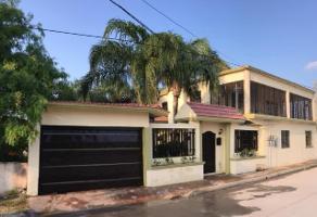 Foto de casa en venta en centro 220, méxico, matamoros, tamaulipas, 13626391 No. 01
