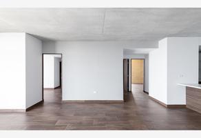 Foto de departamento en renta en centro 2, monterrey centro, monterrey, nuevo león, 0 No. 01