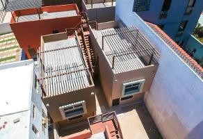Foto de casa en venta en centro 22700, rosarito centro, playas de rosarito, baja california, 0 No. 01