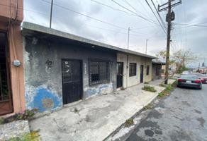 Foto de local en venta en centro 2322, santa catarina centro, santa catarina, nuevo león, 0 No. 01