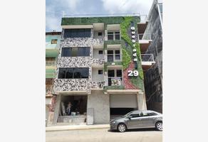 Foto de local en venta en centro 234, acapulco de juárez centro, acapulco de juárez, guerrero, 0 No. 01