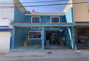 Foto de casa en venta en centro 241, lomas de la primavera, zapopan, jalisco, 0 No. 01