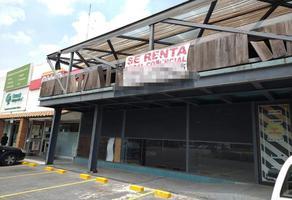 Foto de local en renta en centro 34, cuautitlán izcalli centro urbano, cuautitlán izcalli, méxico, 0 No. 01