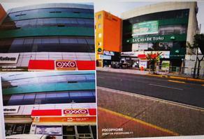 Foto de local en renta en centro 35, centro (área 3), cuauhtémoc, df / cdmx, 0 No. 01