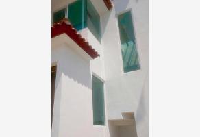 Foto de casa en venta en centro 37, centro, cuautla, morelos, 3334377 No. 01