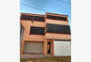 Foto de casa en venta en centro 45, tecámac de felipe villanueva centro, tecámac, méxico, 18758968 No. 01