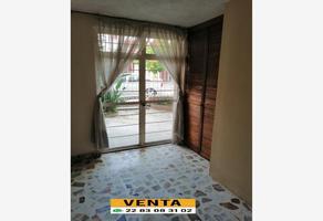 Foto de casa en renta en centro 67890, xalapa enríquez centro, xalapa, veracruz de ignacio de la llave, 0 No. 01