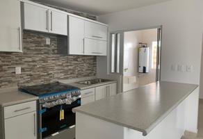 Foto de departamento en venta en centro 90786, centro de abastos, san luis potosí, san luis potosí, 20072378 No. 01