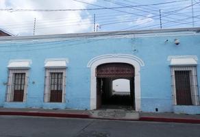 Foto de casa en venta en centro 926, centro, cuautla, morelos, 9467322 No. 01