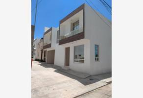 Foto de casa en venta en centro 945, santiago tulaltepc centro, santiago tulantepec de lugo guerrero, hidalgo, 16687498 No. 01