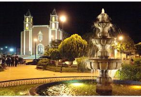 Foto de terreno comercial en venta en centro 99c, baca, baca, yucatán, 7224572 No. 01