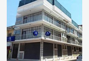 Foto de edificio en venta en centro , acapulco de juárez centro, acapulco de juárez, guerrero, 0 No. 01