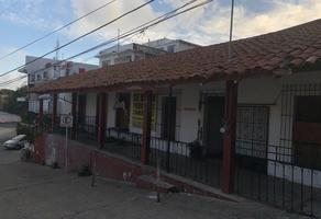 Foto de bodega en renta en centro, acapulco de juárez, guerrero, 39300 , acapulco de juárez centro, acapulco de juárez, guerrero, 18867904 No. 01