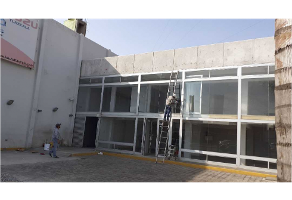 Foto de departamento en renta en  , centro, apizaco, tlaxcala, 0 No. 01