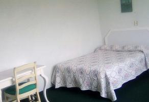 Foto de departamento en renta en  , centro, apizaco, tlaxcala, 13963965 No. 01