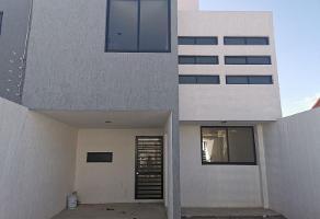Foto de casa en venta en  , centro, apizaco, tlaxcala, 0 No. 01