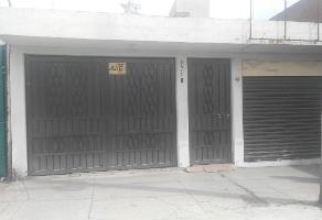 Foto de casa en venta en  , centro, apizaco, tlaxcala, 4556529 No. 01