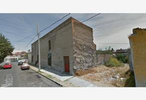 Foto de terreno habitacional en venta en  , centro, apizaco, tlaxcala, 0 No. 01
