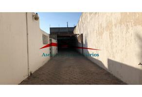 Foto de departamento en venta en  , centro, apizaco, tlaxcala, 5133128 No. 01