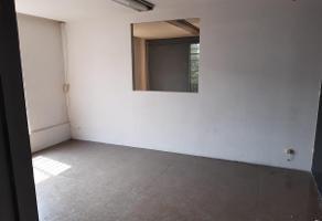 Foto de oficina en renta en  , centro (área 1), cuauhtémoc, df / cdmx, 12889052 No. 01