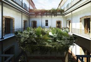 Foto de departamento en venta en  , centro (área 1), cuauhtémoc, df / cdmx, 13802046 No. 01