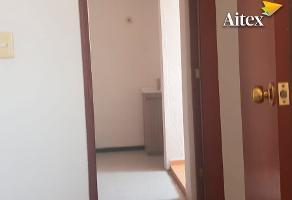 Foto de departamento en venta en  , centro (área 1), cuauhtémoc, df / cdmx, 13842183 No. 01