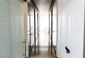 Foto de oficina en renta en  , centro (área 1), cuauhtémoc, df / cdmx, 14011955 No. 01