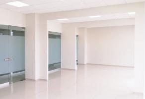 Foto de oficina en renta en  , centro (área 1), cuauhtémoc, df / cdmx, 14011971 No. 01