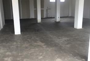 Foto de oficina en renta en  , centro (área 1), cuauhtémoc, df / cdmx, 14032265 No. 01