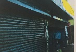 Foto de nave industrial en venta en  , centro (área 1), cuauhtémoc, df / cdmx, 14392558 No. 01