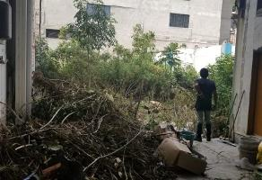 Foto de terreno habitacional en venta en  , centro (área 1), cuauhtémoc, df / cdmx, 0 No. 01