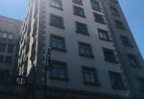 Foto de departamento en venta en  , centro (área 1), cuauhtémoc, df / cdmx, 0 No. 01